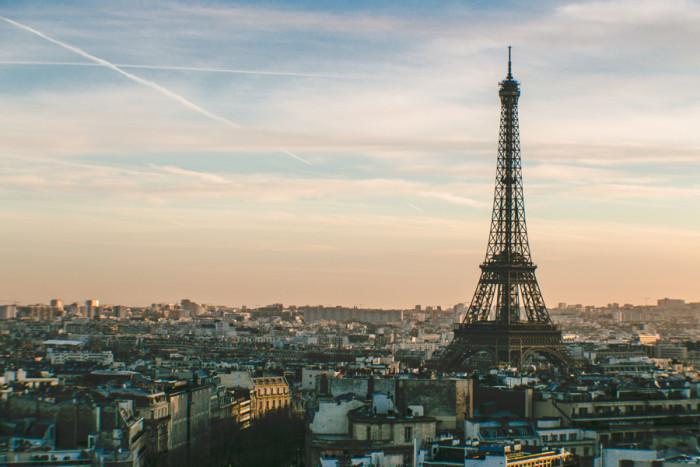 Paris January 2015-26- Margo Paige - The Overseas Escape