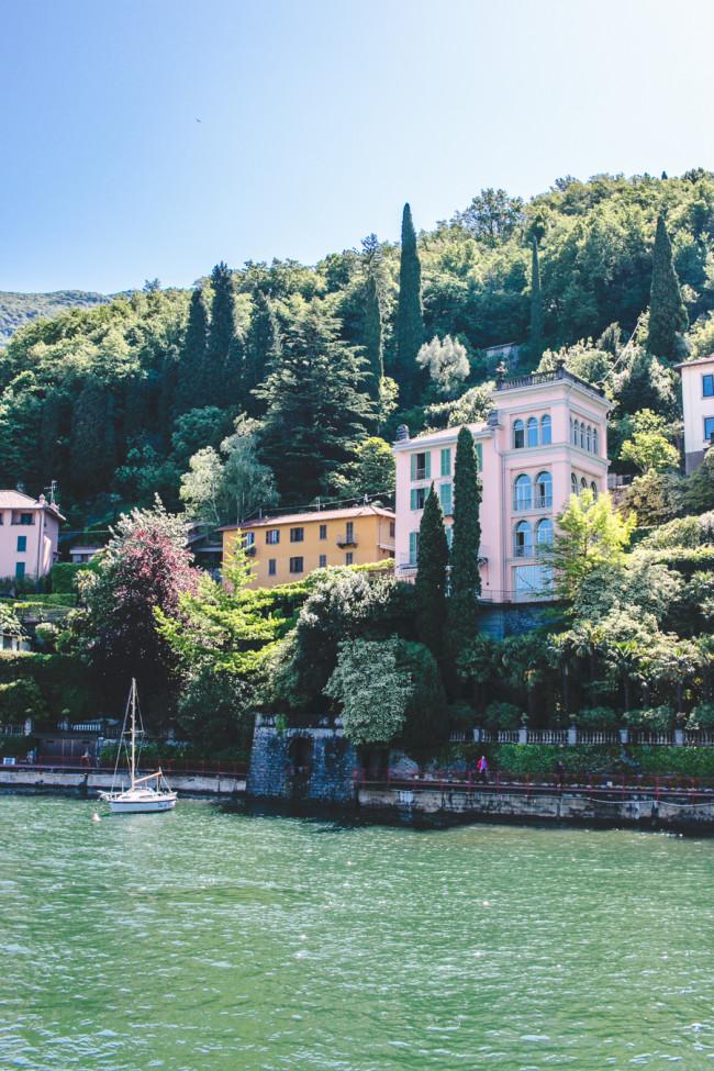 Varenna Lake Como Italy-12