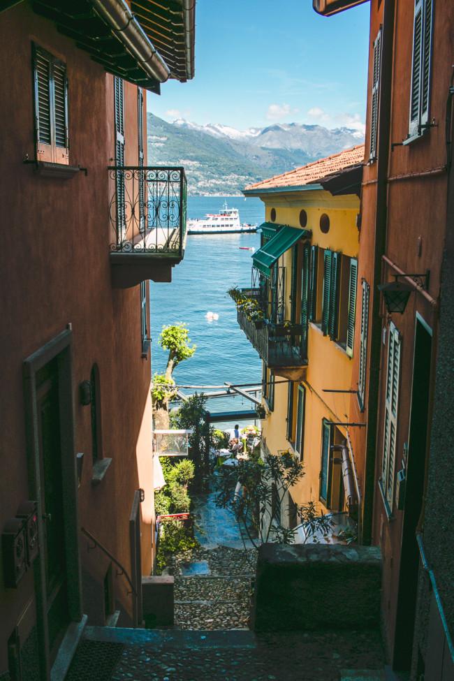 Varenna Lake Como Italy-26