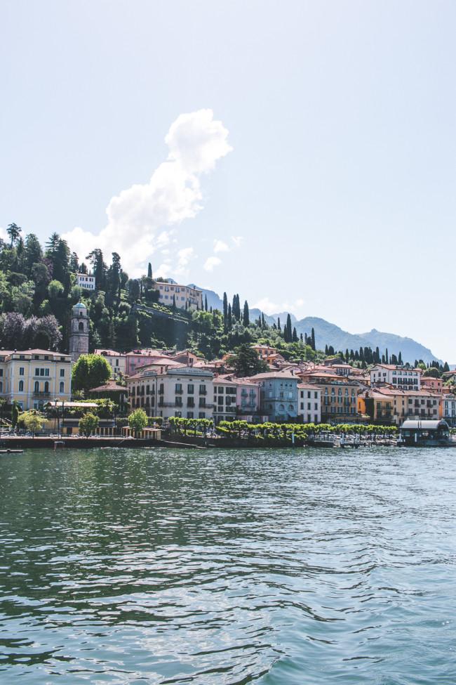 Varenna Lake Como Italy-4