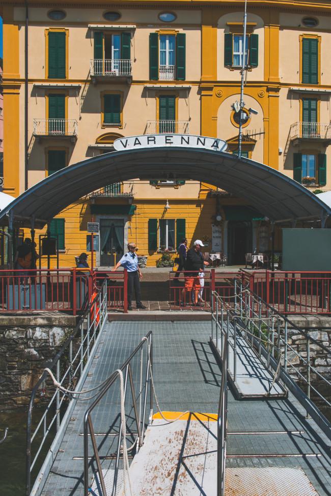 Varenna Lake Como Italy-43