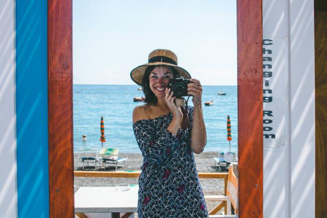 Hotel Pupetto - Positano, Italy - The Overseas Escape-48