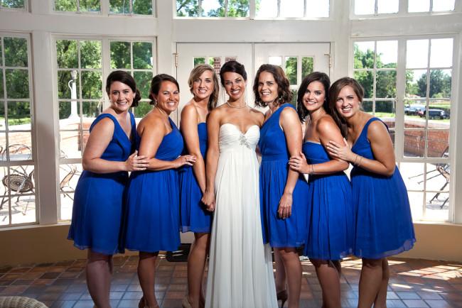 Wedding Series - Margo - The Overseas Escape-26