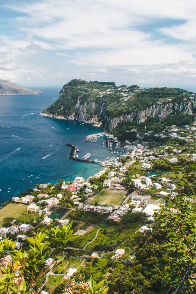 Capri, Italy - The Overseas Escape-11