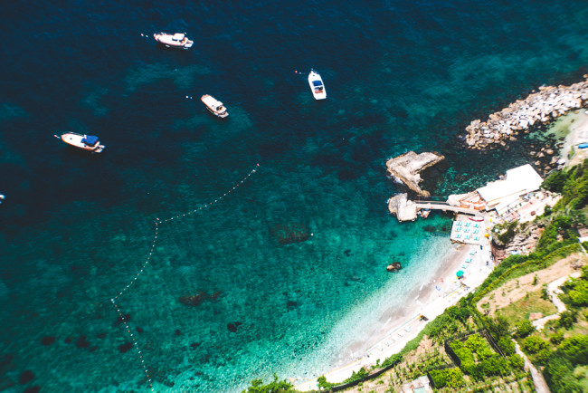 Capri, Italy - The Overseas Escape-15
