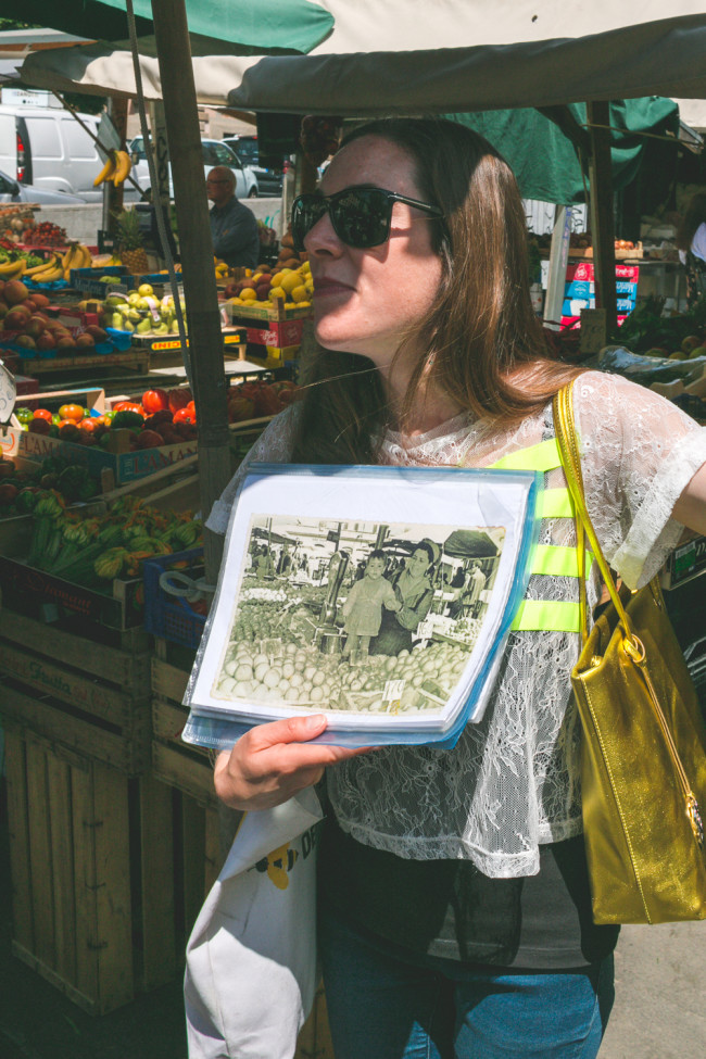 Eating Italy in Rome - The Overseas Escape-9