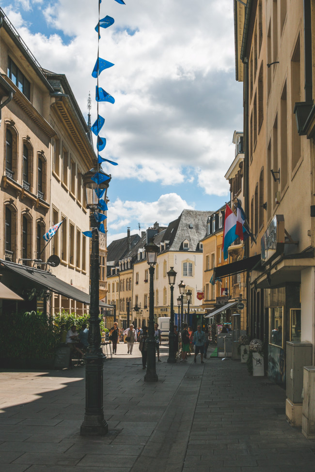 Luxembourg City, Luxembourg - The Overseas Escape-21