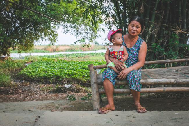 Hoi An, Vietnam - Photo Walk - The Overseas Escape-14