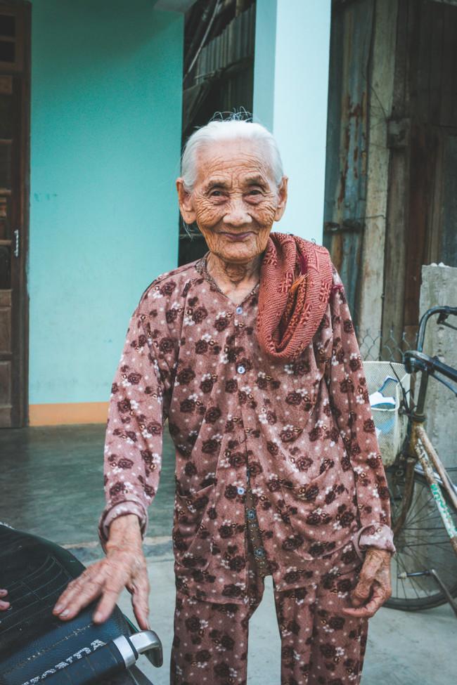 Hoi An, Vietnam - Photo Walk - The Overseas Escape-17