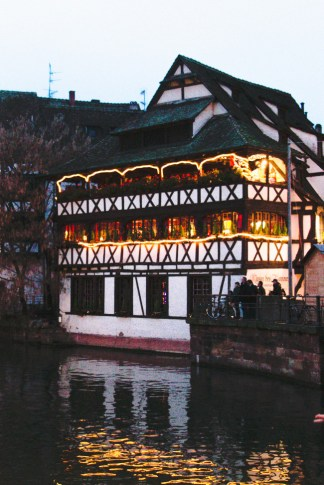 Best Christmas Markets in Europe 2015 - The Overseas Escape-13