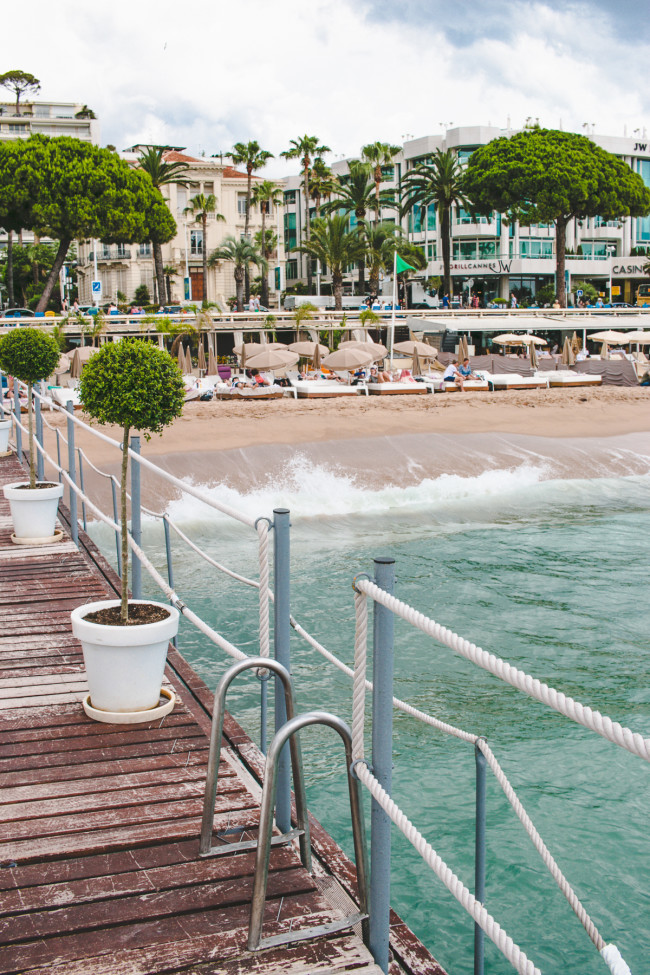 Cannes, France - The Overseas Escape-11