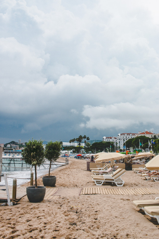 Cannes, France - The Overseas Escape-4