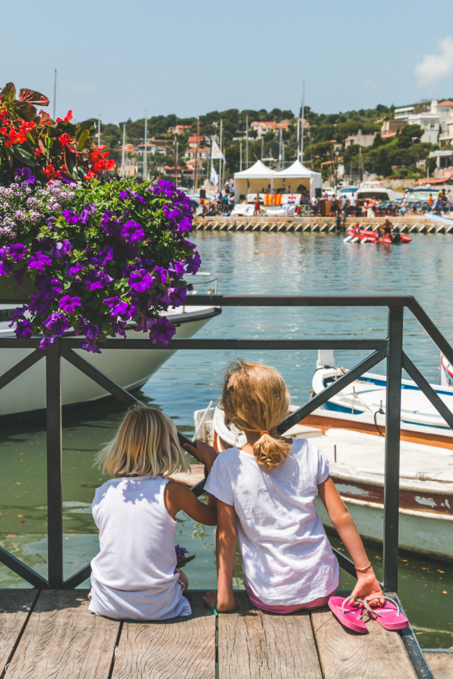 Cassis, France - The Overseas Escape-11