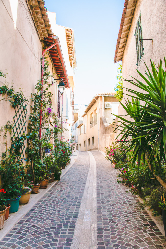 Cassis, France - The Overseas Escape-13