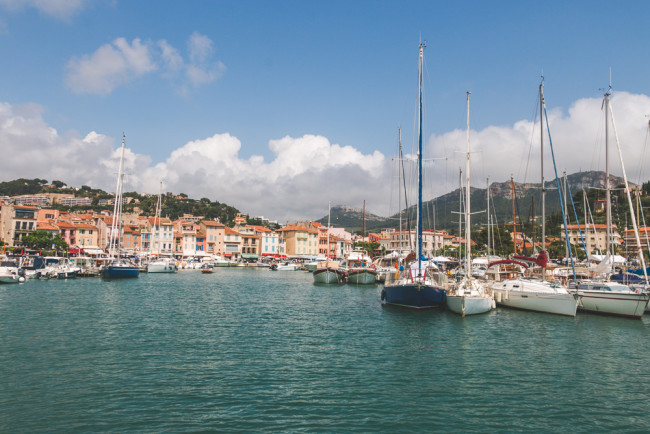 Cassis, France - The Overseas Escape-36