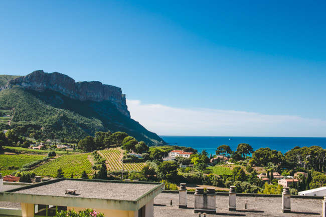 Cassis, France - The Overseas Escape-40