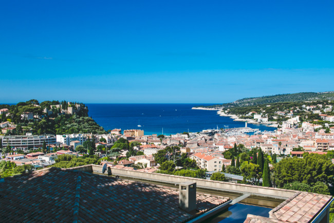 Cassis, France - The Overseas Escape-42