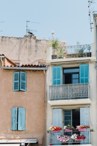 Cassis, France - The Overseas Escape-8