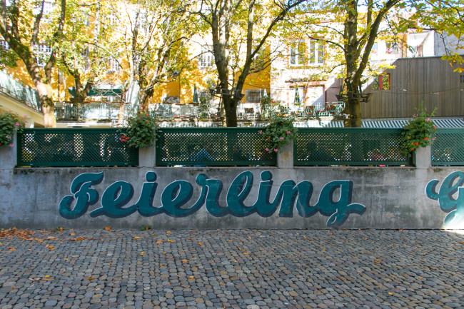 Freiburg, Germany - The Overseas Escape-35