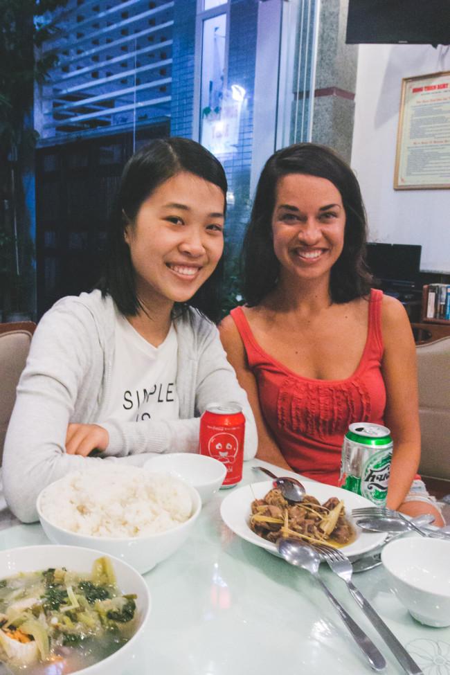 Hue, Vietnam - The Overseas Escape-1