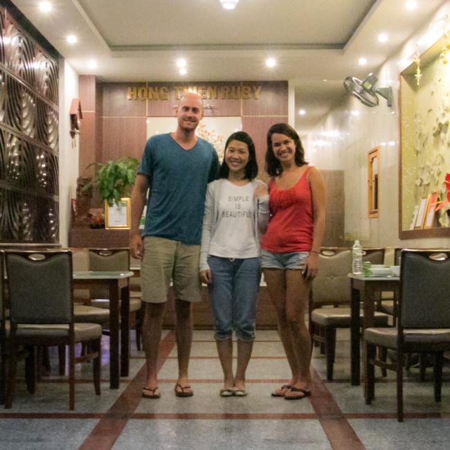 Hue, Vietnam - The Overseas Escape-2