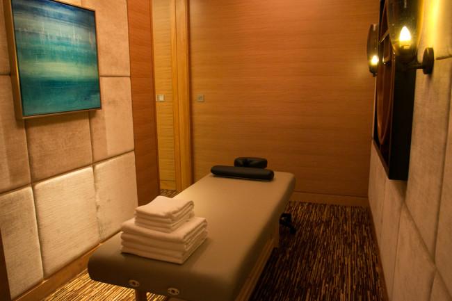 Marina Bay Sands - Singapore - The Overseas Escape-8