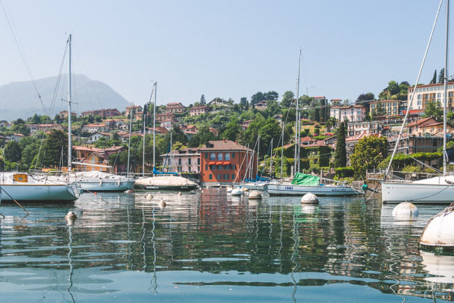 Guide to Bellagio, Italy - The Overseas Escape-4