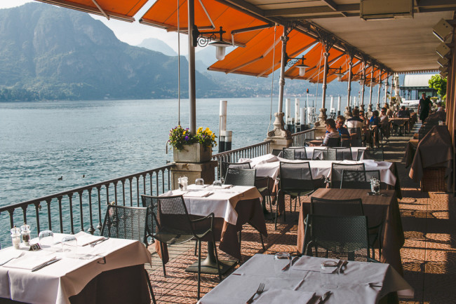 Guide to Bellagio, Italy - The Overseas Escape-9