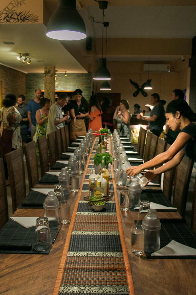 The Thai Experience - Koh Samui, Thailand - The Overseas Escape-1
