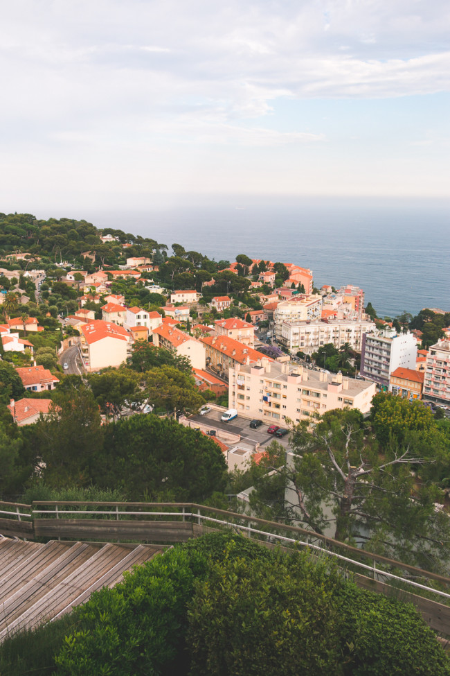 Cap D'Ail, France - The Overseas Escape-23
