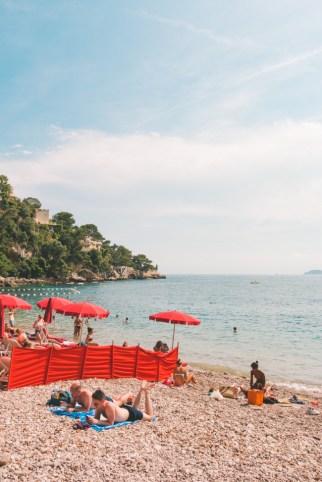 Cap D'Ail, France - The Overseas Escape-6