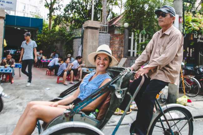 Hue, Vietnam - The Overseas Escape-15