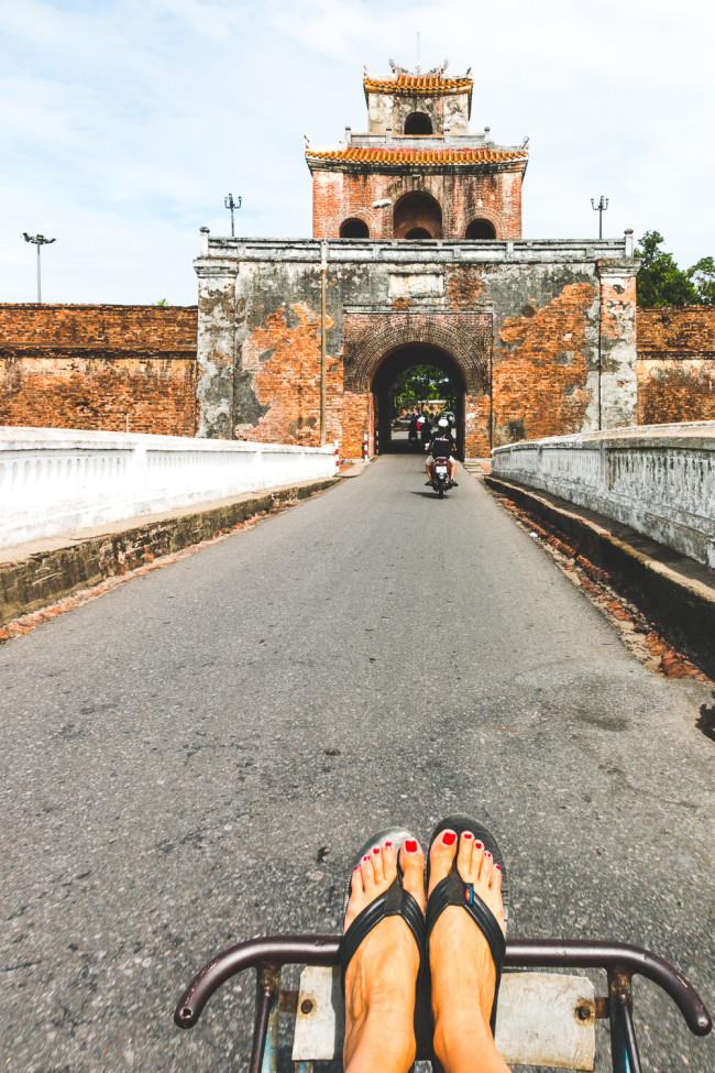 Hue, Vietnam - The Overseas Escape-16