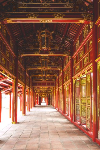 Hue, Vietnam - The Overseas Escape-25