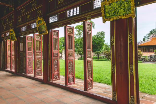 Hue, Vietnam - The Overseas Escape-26
