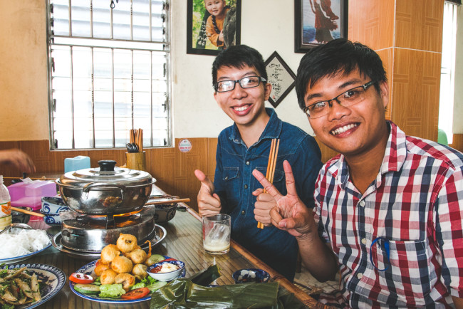 Hue, Vietnam - The Overseas Escape-6