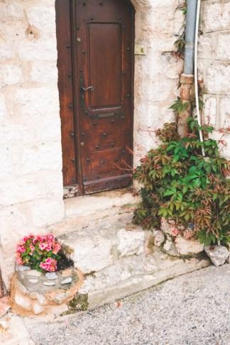 Saint-Paul de Vence, France - The Overseas Escape-16