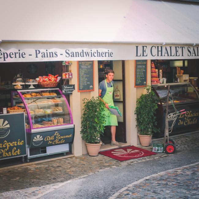 Saint-Paul de Vence, France - The Overseas Escape-18