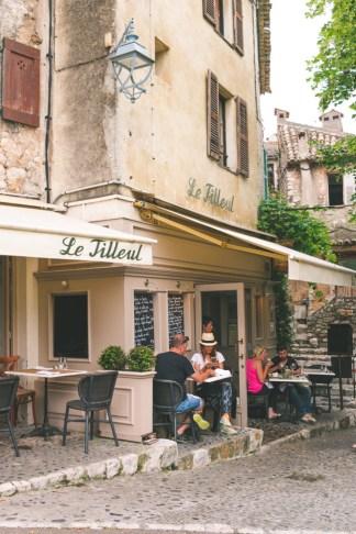 Saint-Paul de Vence, France - The Overseas Escape-20