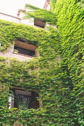 Saint-Paul de Vence, France - The Overseas Escape-9