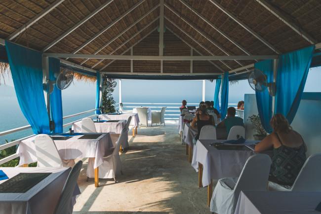 Aminjirah Resort - Koh Tao, Thailand - The Overseas Escape-1