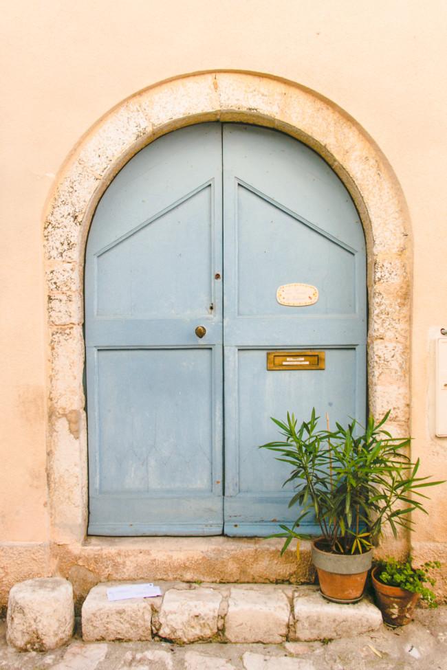 La Turbie, France - The Overseas Escape-11