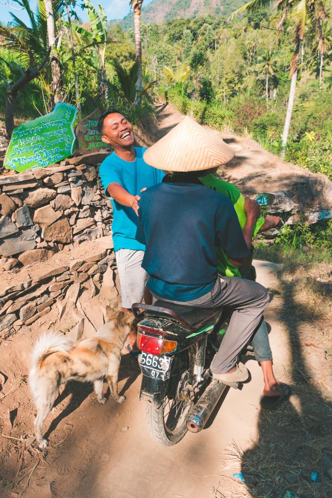 New Bali Tours - The Overseas Escape-14