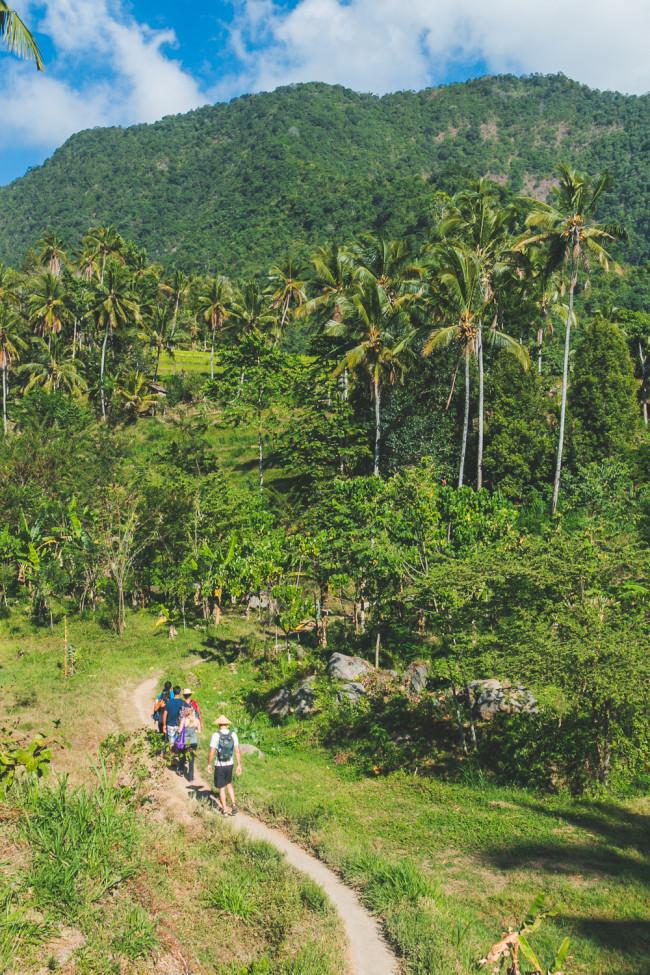 New Bali Tours - The Overseas Escape-15
