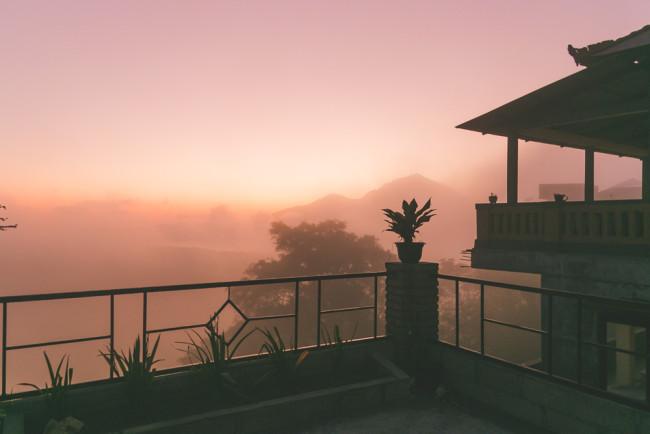 New Bali Tours - The Overseas Escape-2