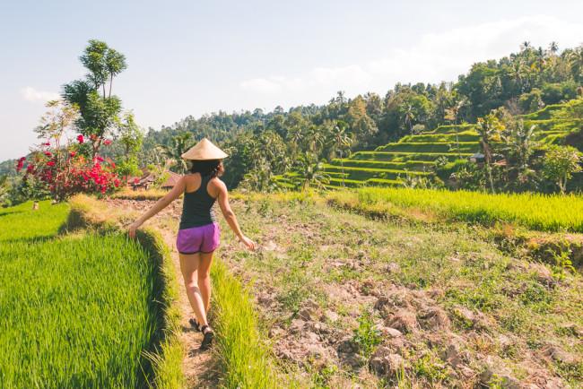New Bali Tours - The Overseas Escape-26