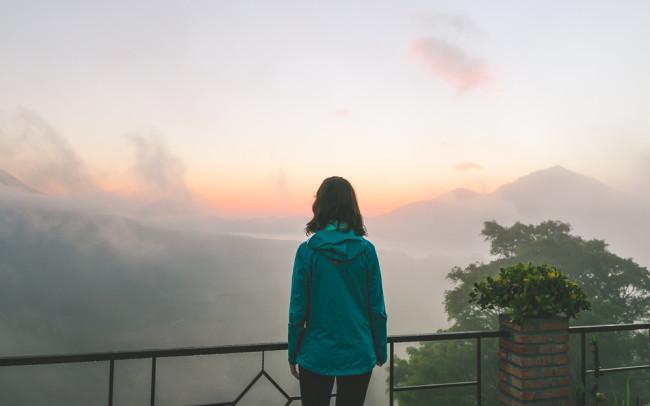 New Bali Tours - The Overseas Escape-4