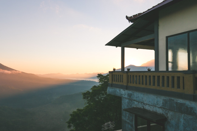 New Bali Tours - The Overseas Escape-8
