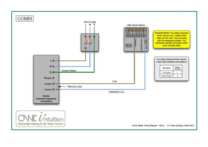 diagram honeywell heating controls wiring diagrams full