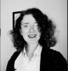 Madeleine Ridout